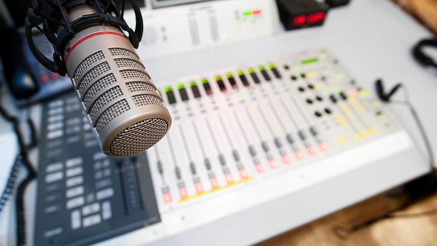 Израильская радиостанция извинилась замузыку Вагнера вэфире