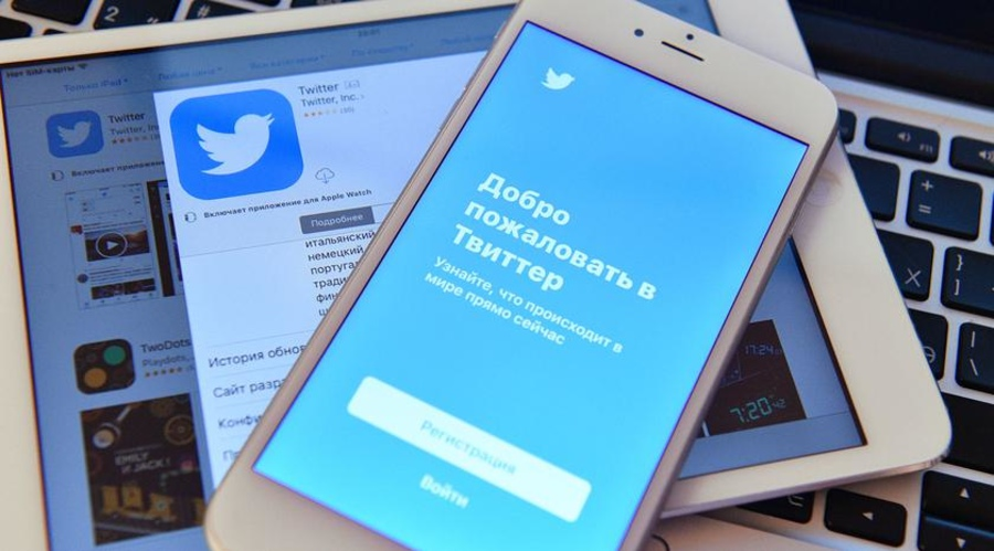 Twitter спасает израильтян от фейковых новостей