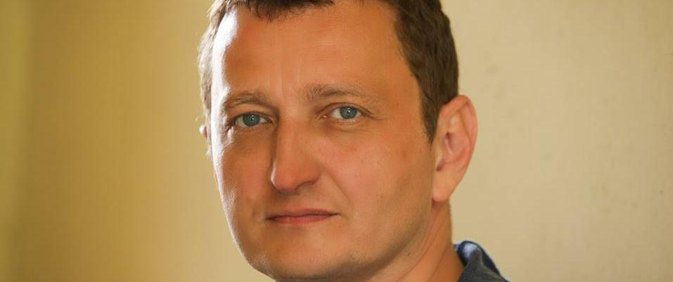 Ilya Kenigshtein
