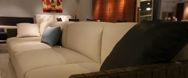 В Израиле придумали приложение, помогающее с выбором мебели