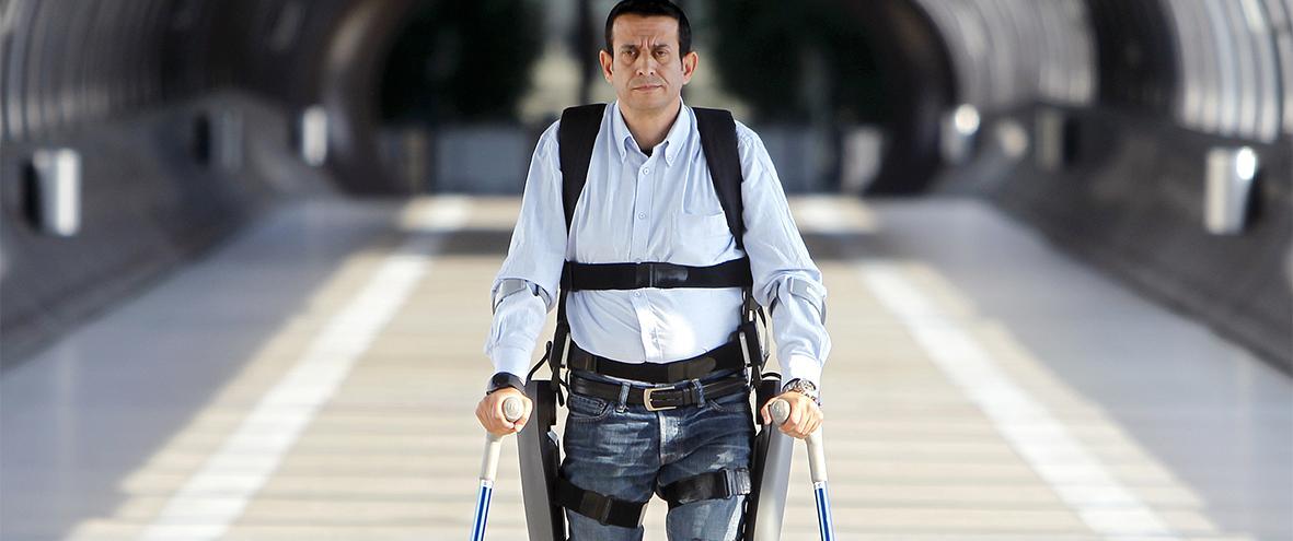 Фото: rewalk.com