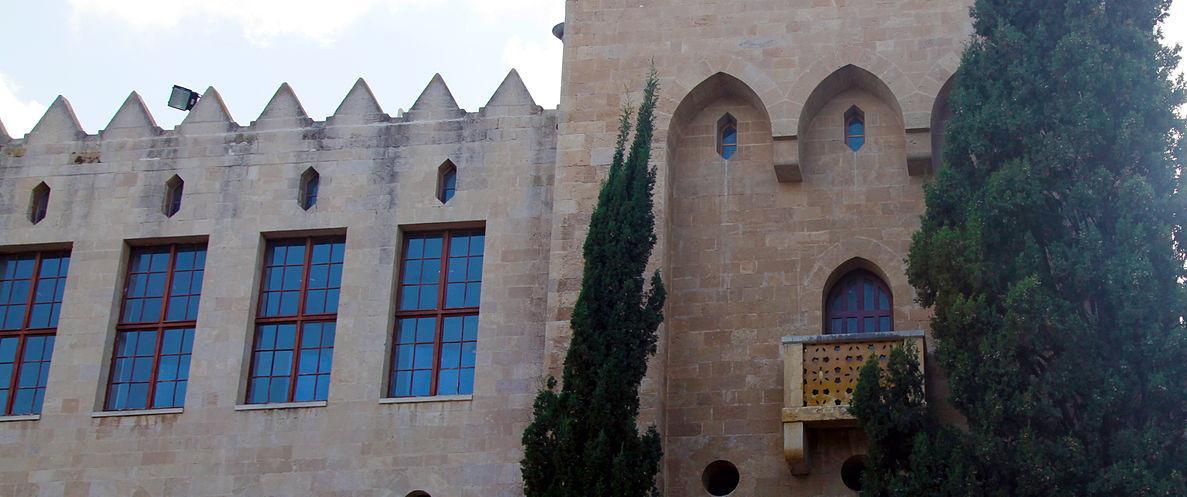 Фото: wikimedia.com