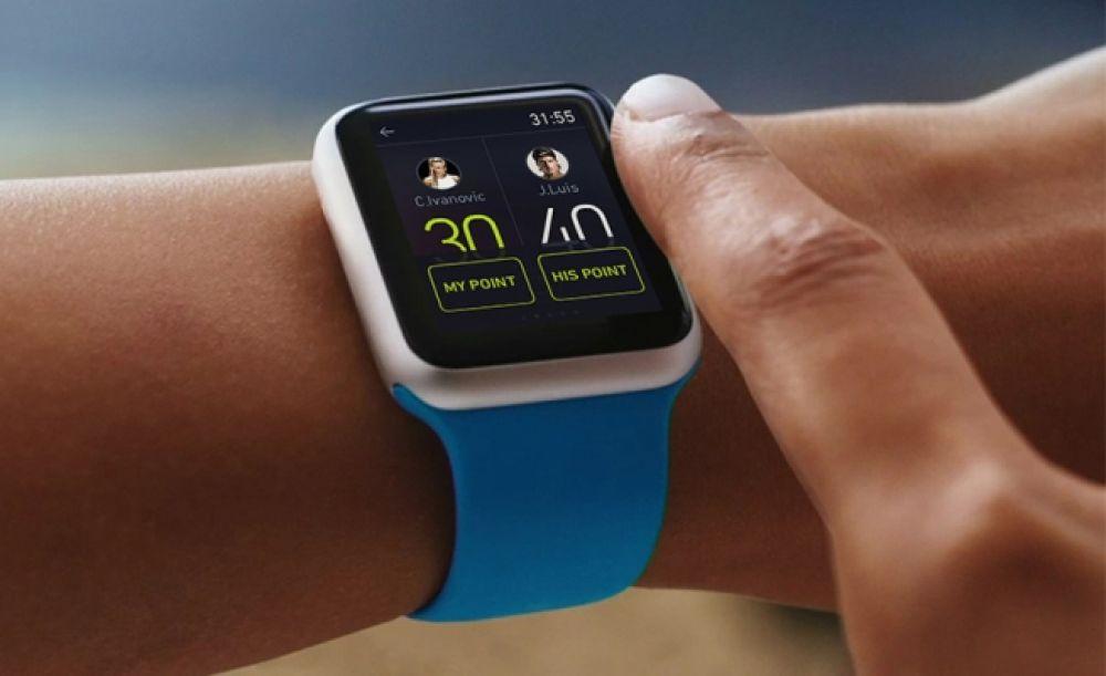 Удивительные модели инновационных часов